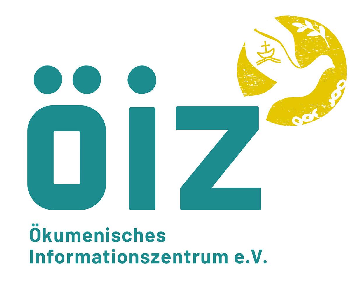 Ökumenische Informationszentrum e.V.