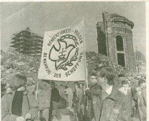 Geschichte 1980er